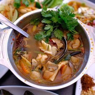 Foto 3 - Makanan di Krua Thai oleh om doyanjajan