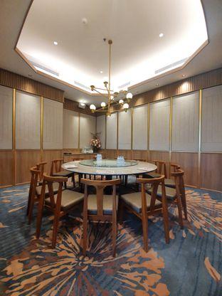 Foto 8 - Interior di Thien Thien Lai oleh Naomi Suryabudhi