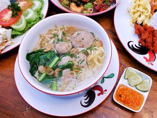 Foto 13 - Makanan di Si Mbok oleh Mariane  Felicia