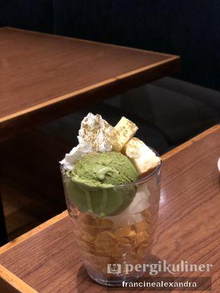 Foto 3 - Makanan di Uchino Shokudo oleh Francine Alexandra