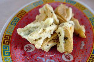 Foto 5 - Makanan di Soto Mie Puri H.Darjo oleh Nanakoot