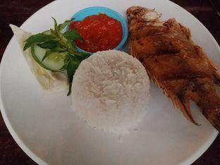 Foto 8 - Makanan di Tekko oleh Review Dika & Opik (@go2dika)