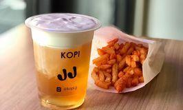Kopi JJ