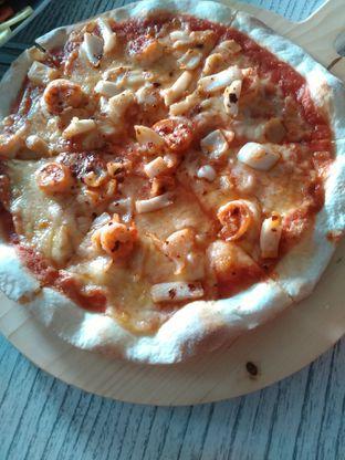 Foto 2 - Makanan di Orofi Cafe oleh yulina pribadi