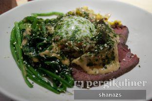 Foto 2 - Makanan di Fedwell oleh Shanaz  Safira