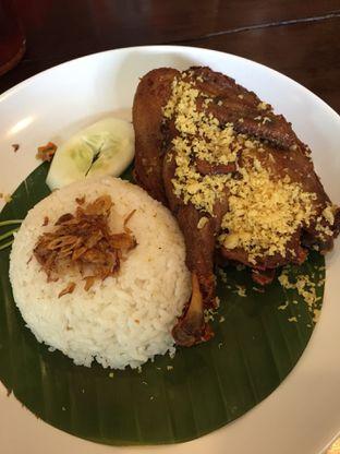 Foto 6 - Makanan di Bebek Kaleyo oleh Yohanacandra (@kulinerkapandiet)