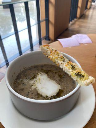 Foto 2 - Makanan di Bakerzin oleh Maria Marcella