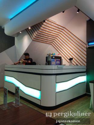 Foto 8 - Interior di Lab Cafe oleh Jajan Rekomen