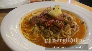 Foto 1 - Makanan di Popolamama oleh Jakartarandomeats