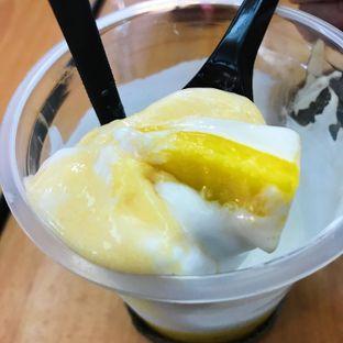 Foto review Go Mango! oleh Yulia Amanda 8