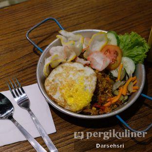 Foto review The People's Cafe oleh Darsehsri Handayani 1
