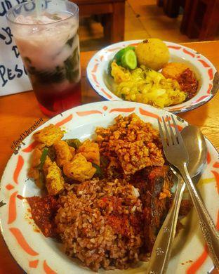 Foto review Nasi Bancakan oleh Eatandcrunch  1