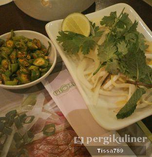 Foto 2 - Makanan di Pho 24 oleh Tissa Kemala