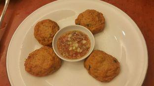 Foto 3 - Makanan di Coca Suki Restaurant oleh Jocelin Muliawan