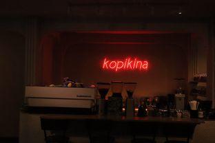 Foto 3 - Interior di Kopikina oleh Isabella Gavassi