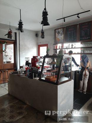 Foto 4 - Interior di Koelaccino oleh Selfi Tan