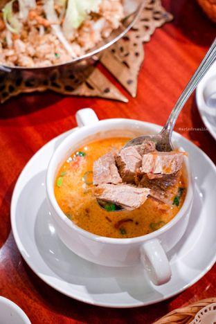 Foto 4 - Makanan di Harum Manis oleh Indra Mulia