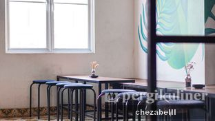 Foto review Nuansa Koffie oleh Olivia Isabelle 6
