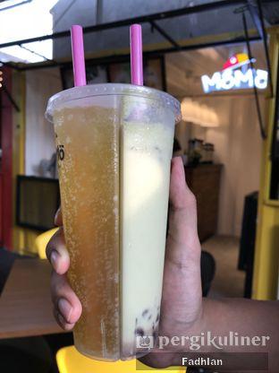 Foto  di Momo Drink Bar