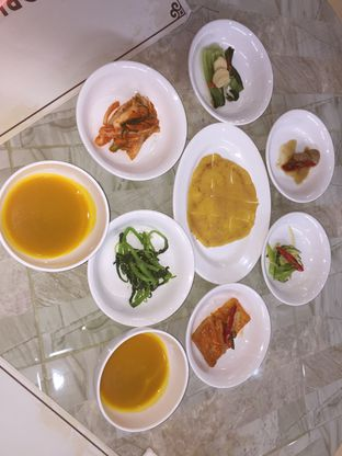 Foto 17 - Makanan di Tori House oleh Ardelia I. Gunawan