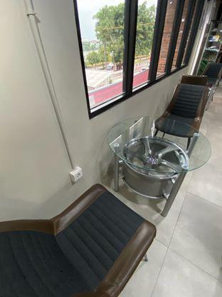 Foto 12 - Interior di Otorim Kafe Sunter oleh Levina JV (IG : @levina_eat & @levinajv)