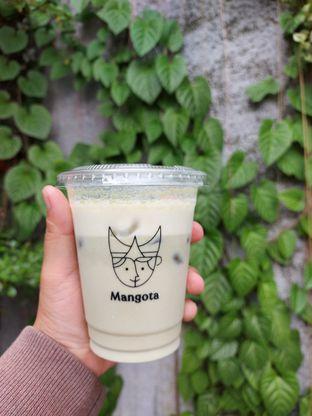 Foto 7 - Makanan di Mangota Coffee oleh Mouthgasm.jkt