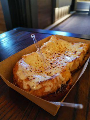 Foto 1 - Makanan di Ropang Plus Plus oleh @jakartafoodvlogger Allfreed