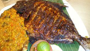 Foto 6 - Makanan di Cak Ghofur Seafood oleh Jocelin Muliawan