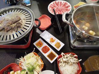 Foto Makanan di Jiganasuki