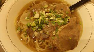 Foto - Makanan di Yi Jing Xuan oleh Hadichrizt