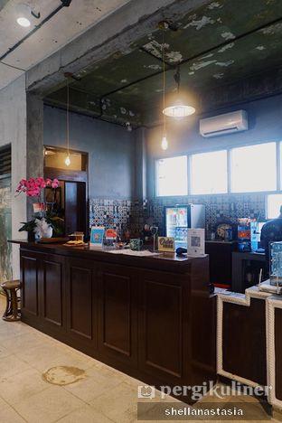 Foto 8 - Interior di Coffee Tea'se Me oleh Shella Anastasia