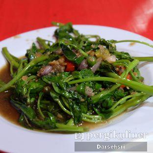 Foto 4 - Makanan di Seafood Santa 68 oleh Darsehsri Handayani