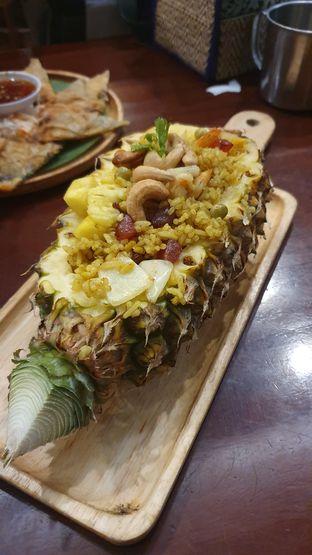 Foto 4 - Makanan di Larb Thai Cuisine oleh Naomi Suryabudhi