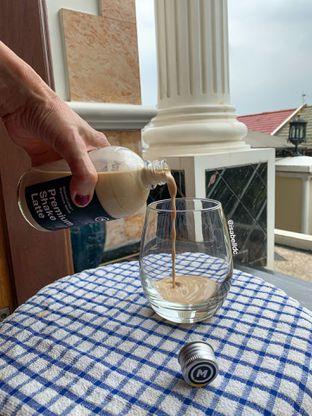 Foto review Makna Coffee oleh Isabella Chandra 3
