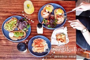 Foto 23 - Makanan di Stribe Kitchen & Coffee oleh Jessica Sisy