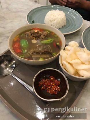 Foto 2 - Makanan di Jong Java oleh delavira
