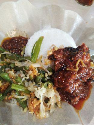 Foto - Makanan di Depot Bu Rudy oleh ochy  safira