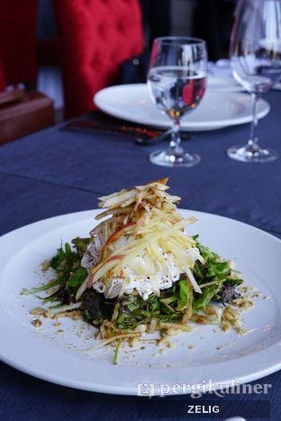 Foto 10 - Makanan di Ristorante da Valentino oleh @teddyzelig