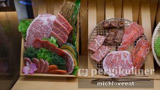 Foto 102 - Makanan di Shaburi & Kintan Buffet oleh Mich Love Eat