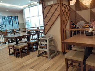 Foto 8 - Interior di Marugame Udon oleh Lisaa ♡♡