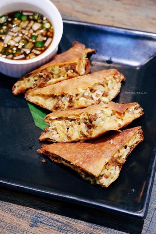 Foto 12 - Makanan di Marco by Chef Marco Lim oleh Indra Mulia