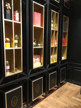 Foto 12 - Interior di Tea Et Al - Leaf Connoisseur oleh Prido ZH