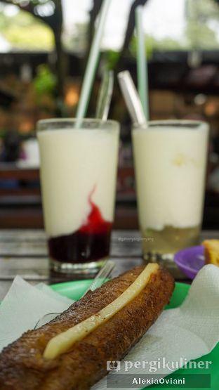 Foto review Yoghurt Cisangkuy oleh @gakenyangkenyang - AlexiaOviani 3