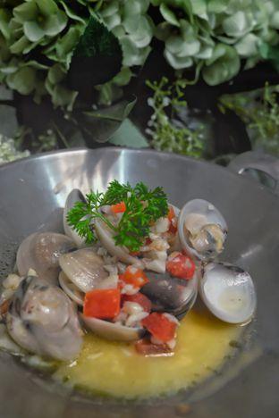 Foto review Gastromaquia Jakarta oleh Astrid Huang | @biteandbrew 19