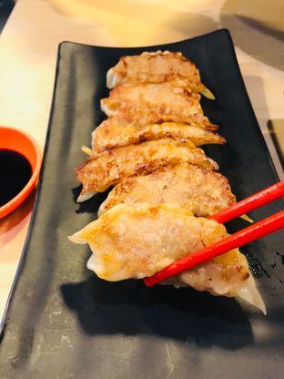 Foto 4 - Makanan di Tsurukamedou oleh Margaretha Helena #Marufnbstory
