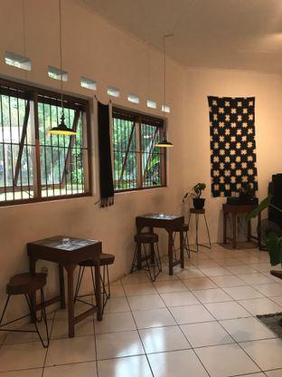 Foto review Seanan Coffee oleh Gita Pratiwi 4