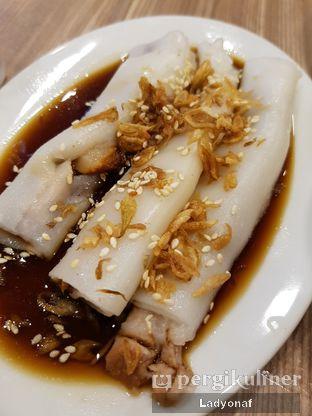 Foto 4 - Makanan di One Dimsum oleh Ladyonaf @placetogoandeat