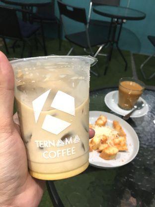 Foto 1 - Makanan di Ternama Coffee oleh Prido ZH