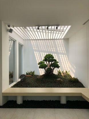 Foto 10 - Interior di Myriad oleh Mitha Komala