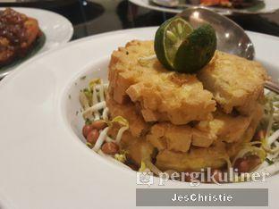 Foto 3 - Makanan(Tahu Telor) di Palalada oleh JC Wen